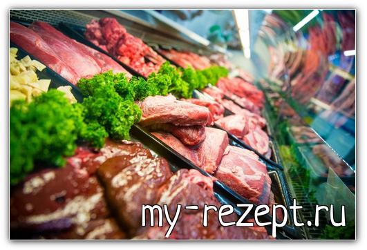 мясо 8