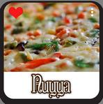 пицца 1