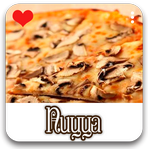 пицца 3
