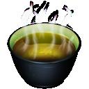 1438344563_Cup_(tea_hot)