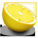 1438344633_Lemon