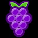 1439665561_grapes