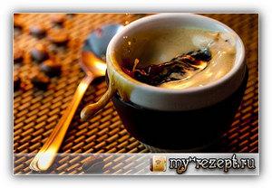 кофе 1